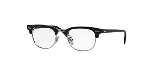 RX5154 RX 5154 2000 Black