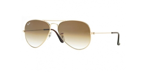 c1a6bde22d6 Ray-Ban Prescription Sunglasses online from Opticians Direct