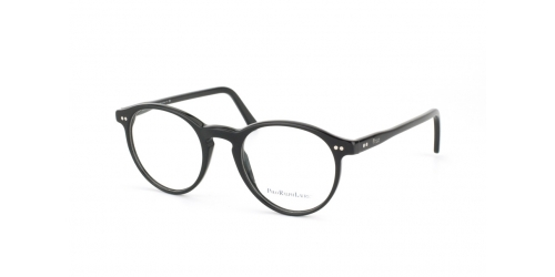 3131ab6e41 Womens Black or Bronze Polo Ralph Lauren Eyewear | Opticians Direct