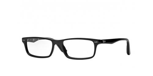 RX5277 RX 5277 2000 Black