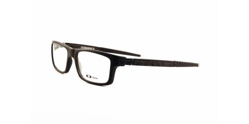 Oakley CURRENCY OX8026 8026O1 Satin Black