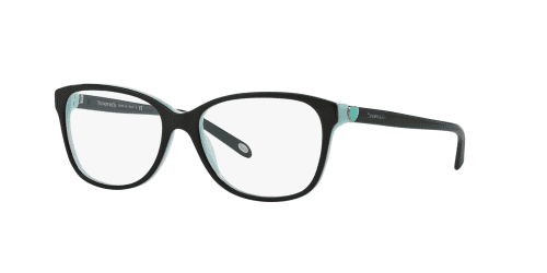 Tiffany Tiffany TF2097 8055 Black/Blue