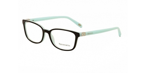 Tiffany 2094 8055 Black/Blue