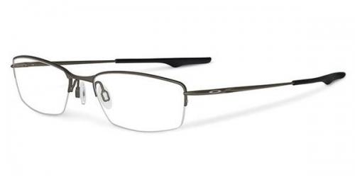 Oakley Oakley Wingback OX5089 05 Pewter