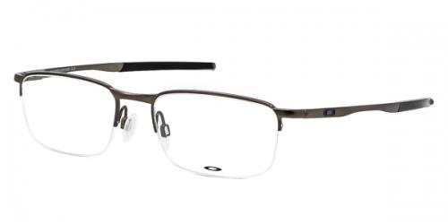 Oakley Barrelhouse 0.5 OX3174 317402 Pewter