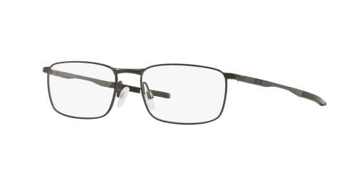 Oakley BARRELHOUSE OX3173 OX 317302 Pewter