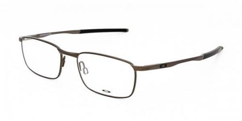 Oakley BARRELHOUSE OX3173 OX 317302 Pewter