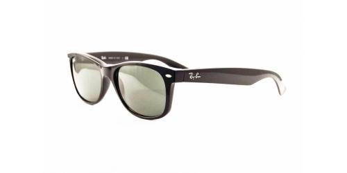 Wayfarer RB 2132 901 Black