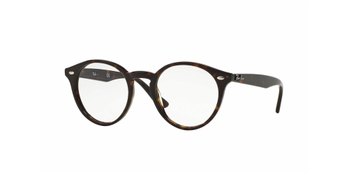 9c1813efdf Ray Ban Glasses online from Opticians Direct
