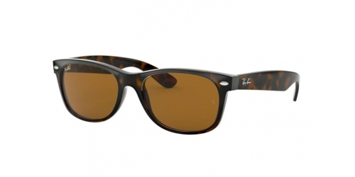 Wayfarer RB2132 Wayfarer RB 2132 710 Light Havana