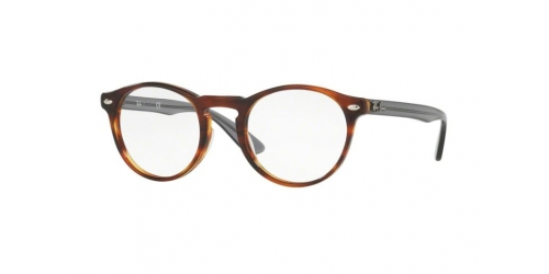 RX5283 RX 5283 5607 Striped Havana