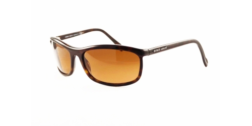 b9075a990c6922 Mens Carrera or Giorgio Armani Sunglasses