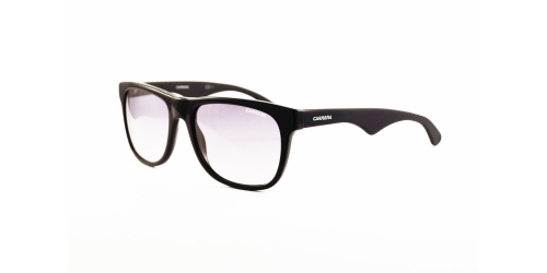 Carrera 6003 64HVK Black
