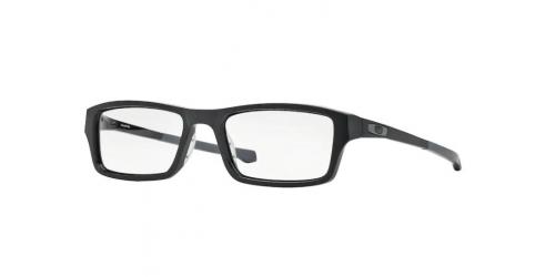 Oakley Oakley CHAMFER OX8039 803901 Black