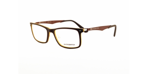 Crosshatch CRH-115 C1 Matte Brown
