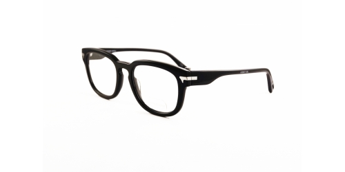 cf7a476a1c41 Womens G-star Raw or Prada Linea Rossa Glasses