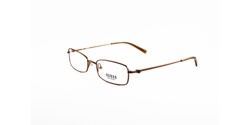 Guess GU 1494 BRN Brown
