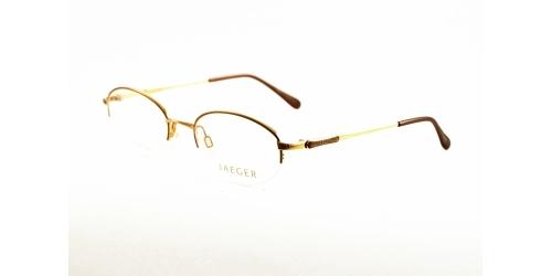 Jaeger MOD 230 C15 Brown