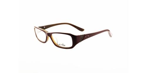 Oakley HEARSAY OX1037-0451 O3 Merlot