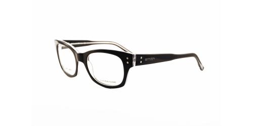 e9825d41af Smith Optics Smith MERCER 7CS Black