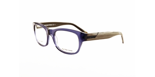Smith Optics Smith WOODROW 3R8 Blue