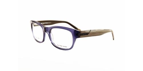 Smith Optics Smith WOODROW 3R8 Blue