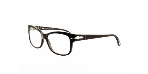 Persol PO 3011-V 95 Black