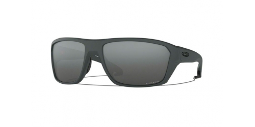 Oakley SPLIT SHOT OO9416 941602 Matte Carbon