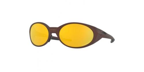 Oakley EYEJACKET REDUX OO9438 943806 Corten Polarized