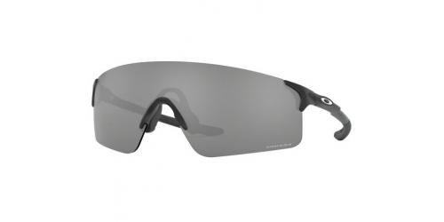 Oakley EVZERO BLADES OO9454 945401 Matte Black