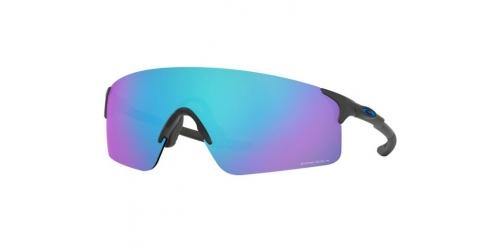 Oakley EVZERO BLADES OO9454 945403 Steel