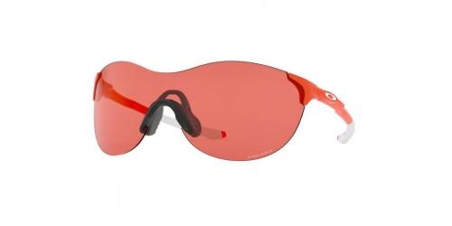 Oakley EVZERO ASCEND OO9453 945306 Safety Orange