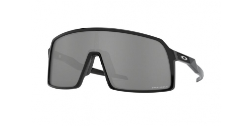 Oakley SUTRO OO9406 940601 Polished Black