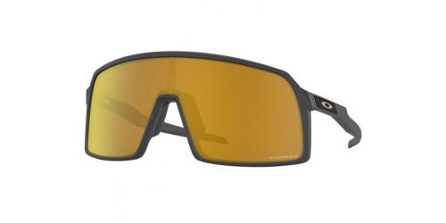 Oakley Oakley SUTRO OO9406 940605 Matte Carbon