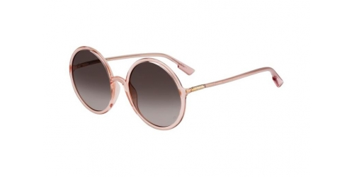 Christian Dior SOSTELLAIRE3 SOSTELLAIRE 3 35J/86 Pink