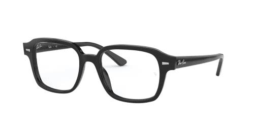 Ray-Ban RX5382 2000 Black