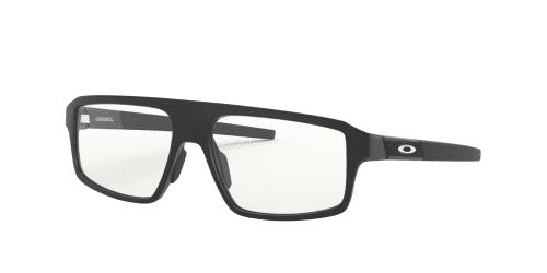 Oakley Oakley COGSWELL OX8157 815701 Satin Black