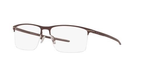 Oakley Oakley TIE BAR 0.5 OX5140 514002 Satin Corten