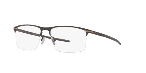 Oakley Oakley TIE BAR 0.5 OX5140 514003 Satin Light Steel