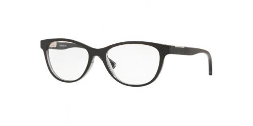 Oakley PLUNGELINE OX8146 814601 Polished Shadow Grey