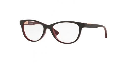 Oakley PLUNGELINE OX8146 814604 Satin Brick Red