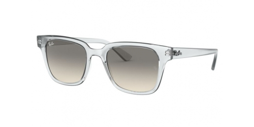 Ray-Ban RB4323 644732 Transparent