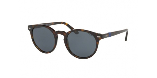 Polo Ralph Lauren PH4151 500387 Dark Havana