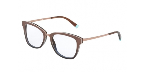 TF2186 TF 2186 8277 Brown Grad Transparent Brown