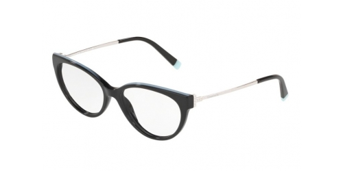 Tiffany TF2183 8001 Black/Blue