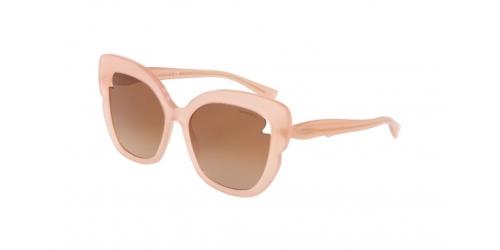 Tiffany TF4161 82543B Opal Pink