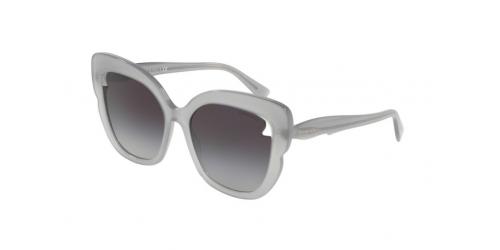 Tiffany TF4161 82673C Opal Grey