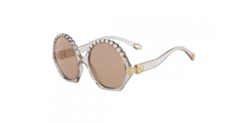 Chloe CE745S CE 745S 272 Crystal Turtledove
