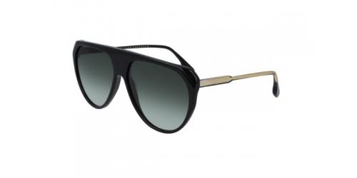 Victoria Beckham VB600S VB 600S 001 Black
