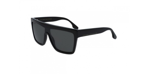 Victoria Beckham VB99S VB 99S 001 Black